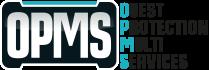 OPMS Ouest Protection Multi-Services Saint-Nazaire et Lorient